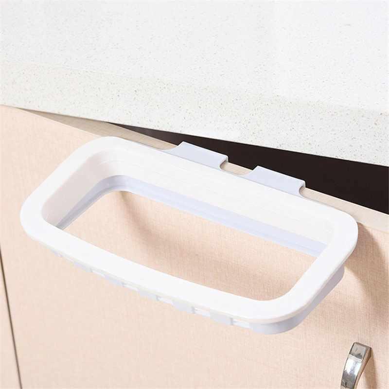 Just Kitchen Gadgets Hanging Bag Rack4