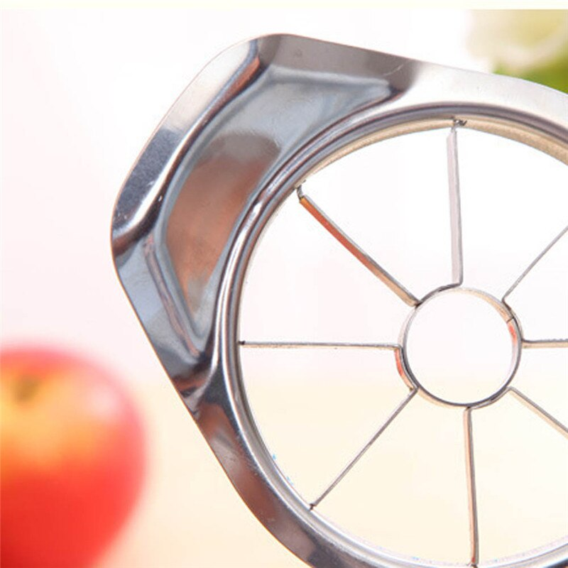Just Kitchen Gadgets Kitchen Gadgets Stainless Steel Apple Cutter Slicer Vegetable Fruit Tools Kitchen Accessories Slicer Fruit Tools Accessories.jpg Q90 2