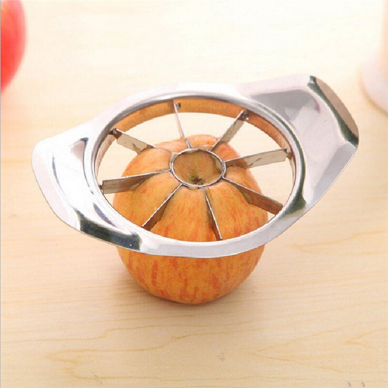 Just Kitchen Gadgets Kitchen Gadgets Stainless Steel Apple Cutter Slicer Vegetable Fruit Tools Kitchen Accessories Slicer Fruit Tools Accessories.jpg Q90 3