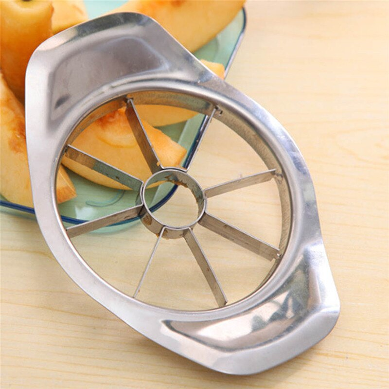 Just Kitchen Gadgets Kitchen Gadgets Stainless Steel Apple Cutter Slicer Vegetable Fruit Tools Kitchen Accessories Slicer Fruit Tools Accessories.jpg Q90 4