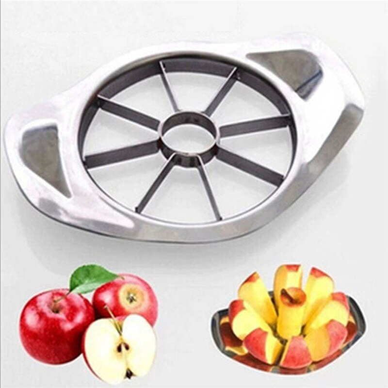 Just Kitchen Gadgets Kitchen Gadgets Stainless Steel Apple Cutter Slicer Vegetable Fruit Tools Kitchen Accessories Slicer Fruit Tools Accessories.jpg Q90 5