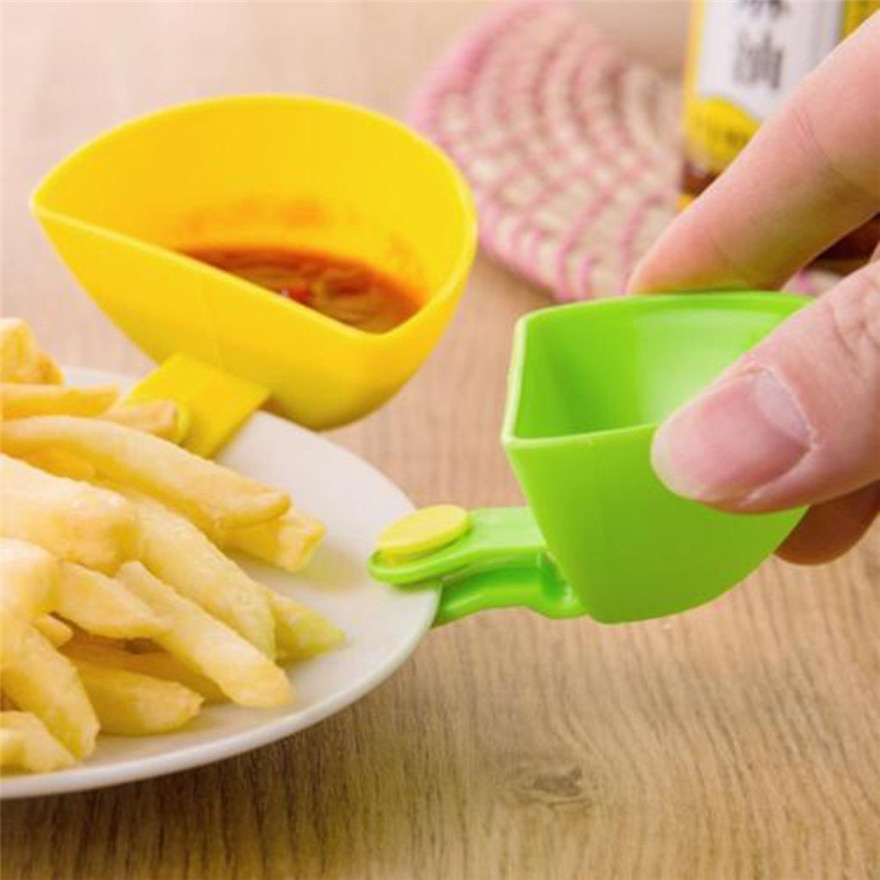 Just Kitchen Gadgets clip