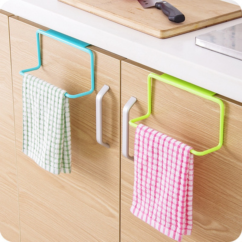 Just Kitchen Gadgets rack2